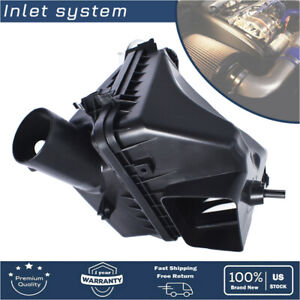 Air Cleaner Box Assembly for Lexus IS250 IS350 2006-2015 11 09 17700-31641 2.5L