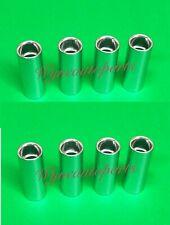 FAST307017 FAST Aluminium Fuel Injector Bungs