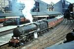steambufff for Steam Photographs