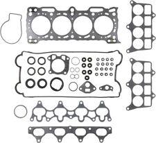 Engine Cylinder Head Gasket Set-DOHC Mahle fits 1988 Honda Prelude 2.0L-L4
