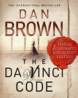 """The Da Vinci Code: The Illustrated Edition"" *EXCELLENT* Dan Brown; Hardcover"