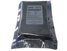 "250GB 7200RPM 8MB Cache ATA/100 IDE PATA 3.5"" Desktop Hard Drive -FREE SHIPPING"
