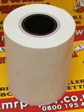 Nintendo Game Boy Thermal Paper Rolls (Box of 20) from MR PAPER®