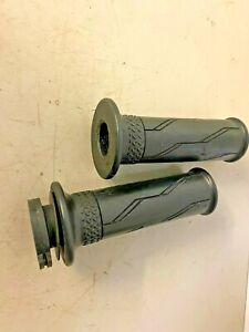 Yamaha YZF R125 2008 - 2013 Throttle Tube & Grips