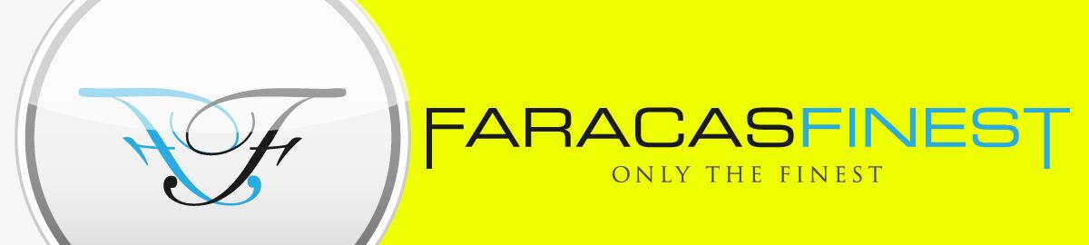 faracasfinest