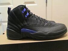 Michael Jordan Basketball Shoes Air Jordan 12 Retro Size 9