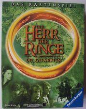 Ravensburger Kartenspiele mit Fantasy-Thema