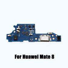 Placa de carga, puerto usb micrófono usb charging board Huawei Mate 8