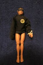 Mego Corp. 1974 Robin Doll/Action Figure