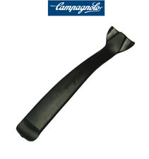 Campagnolo tyre levers (one pair) X2