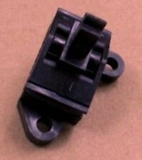 NOS 1982 1983 Lincoln Continental Power Antennae Switch E25Y-18863A