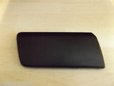 New Genuine Toyota Carina E 92-96 Front Fender Moulding   75623-20350   A48