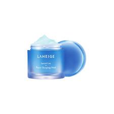 [Laneige] Water sleeping mask 70ml