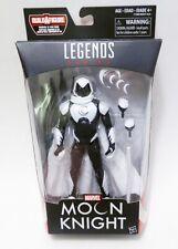 Hasbro Marvel Legends Moon Knight Vulture BAF.
