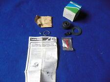 NOS Austin Rover/Girling Clutch Master Cyl Rebuild Kit Triumph TR7 8 Spit 8G8806