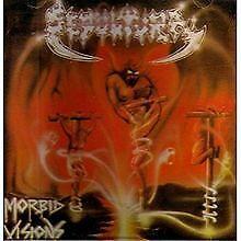 Morbid Sessions von Sepultura | CD | Zustand gut