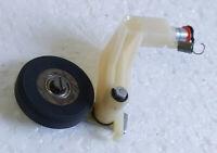 Pièce détachée VCR PHILIPS N1481:Galet flottant.Vintage magnétoscope.