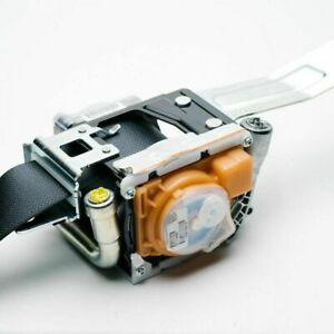 For OEM Mazda CX-5 Seat Belt Repair After Accident Dual Stage Fix