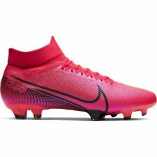 NIKE MERCURIAL SUPERFLY 7 PRO FG FOOTBALL / SOCCER BOOTS BRAND NEW IN BOX