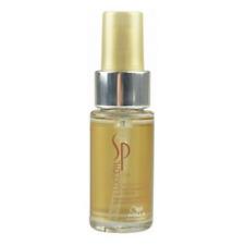 Wella Luxe Oil Reconstructive Elixir 30ml