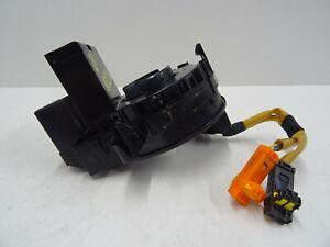 2006-2012 TOYOTA RAV4 LEXUS IS220 IS250 STEERING SQUIB SLIP RING 42030 75B494