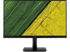 "Monitor - Acer KA271BBID 27"" TN VGA, HDMI, DVI"