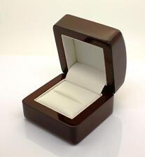 Ring Box Jewellery Boxes