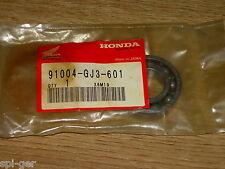 93-95 Scoopy Sh50 Honda 91-97 Qr50 Nuevos Originales crank-shaft teniendo 91004-gj3-601