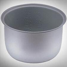 CUCKOO Inner Pot for SR-3511 CR-3511 CR-3512 CR-3513V CR-3521R Cooker