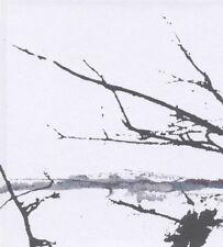 Tenhi - Vare [New CD]