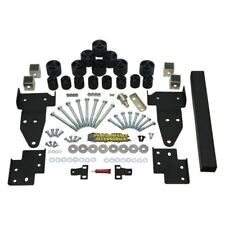 """For Chevy Colorado 15-19 2"""" x 2"""" Front & Rear Body Lift Kit"""