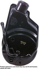 20 8741 A1 Cardone Power Steering Pump P/N:20 8741