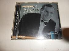 CD in the mood di Glenn Miller