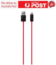 Original Beats USB Cable for Powerbeats2 Solo2 Beats Studio Micro USB charge