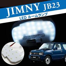 SUZUKI Jimny JB23W room lamp LED white Dress Up custom from Japan