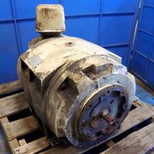 Reliance Frame 405ty 3ph 230460v 1185rpm 75hp Motor P40g0374c G3 Tpmn1185