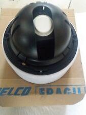 Pelco DD4N-X Spectra Mini IP 470TVL Network Dome Security Camera