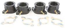 K&L Intake Carburetor Carb Holder Boot Joint Flange FZ600 YX600 YX 600 11-6240