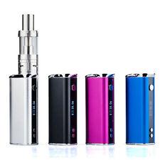 30w Electronic Vape E Pen Cigarettes Shisha 2200mAh Vapor Kit Aléatoire 1pc