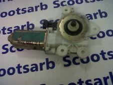 SAAB 9-3 93 Off Side Rear Window Motor 2003 - 2010 12788914 12788806 4D 5D CV