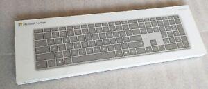 Microsoft Surface Wireless Keyboard - (WS2-00025) - NIB