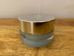 Elemis Pro-Collagen Marine Cream - 15 ml New RRP £30