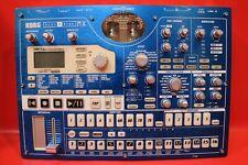 USED Korg Electribe EMX-1SD EMX Music Production Sampler Sequencer U621 190708
