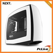NZXT Mini-ITX Computer Cases