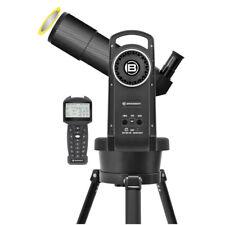 Bresser Teleskop AC 80/400 Automatik GoTo SET (gebraucht)