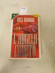 L'angelo caduto di Sally Beauman