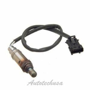 For PORSCHE 911 Brand NEW Lambda Oxygen Sensor Front 99360612801 13564