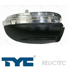 Left Turn Signal Indicator Lamp VW:PASSAT,BEETLE,CC,CC,JETTA IV 4,SCIROCCO,EOS