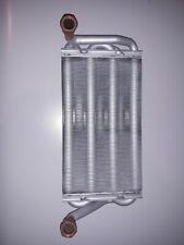 0563676 scambiatore primario caldaia bongioanni Linea24 ricambio originale usato