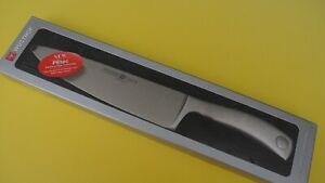 WUSTHOF 8inch  CULINAR  chef's KNIFE #4589/20cm  solingen germany